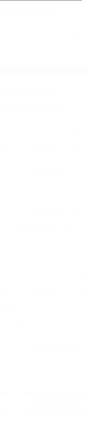 昭和の薫りが今も煙る お湯が自慢の温泉街