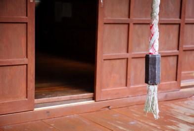 杖立温泉 観光スポット5