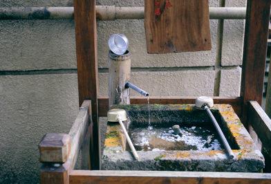 杖立温泉 観光スポット8