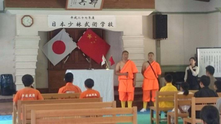 武術学校2 (2)